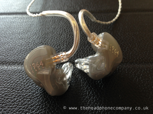 1964-ears-1964-v6-six-driver-custom-in-ear-monitors