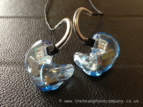 image-1964-ears-1964-q-quad-driver-custom-in-ear-monitors-david-tattersall