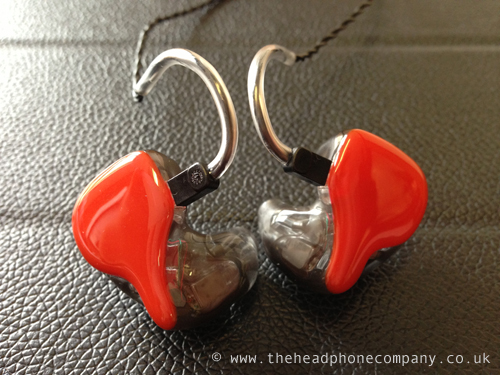image-1964-ears-1964-q-quad-driver-custom-in-ear-monitors