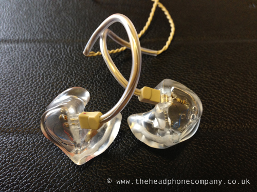 image-alien-ears-c1000-custom-in-ear-monitors
