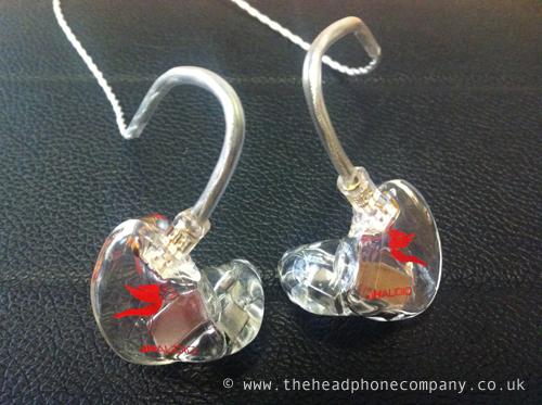 image-jh-audio-jh5-pro-custom-in-ear-monitors