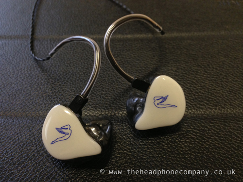 image2-jh-audio-jh16-pro-custom-in-ear-monitors