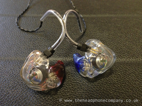 image-unique-melody-merlin-five-driver-hybrid-custom-in-ear-monitors
