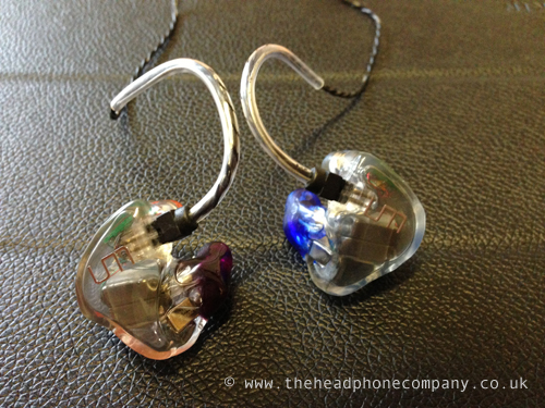 image-unique-melody-aero-triple-driver-custom-in-ear-monitors