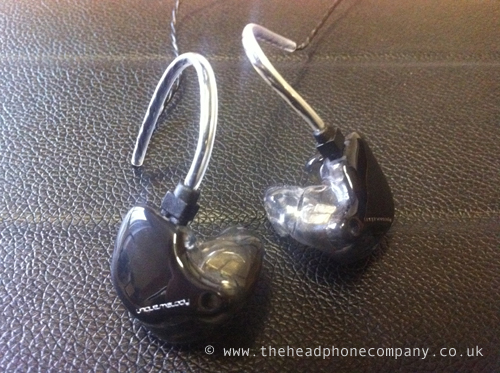 image2-unique-melody-merlin-five-driver-hybrid-custom-in-ear-monitors