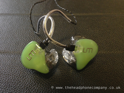 image2-unique-melody-miracle-six-driver-custom-in-ear-monitors