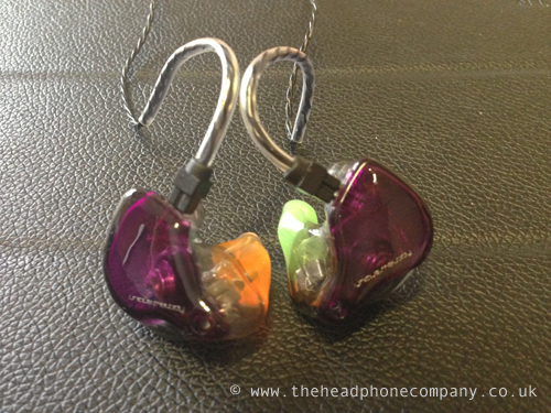 image3-unique-melody-merlin-five-driver-hybrid-custom-in-ear-monitors