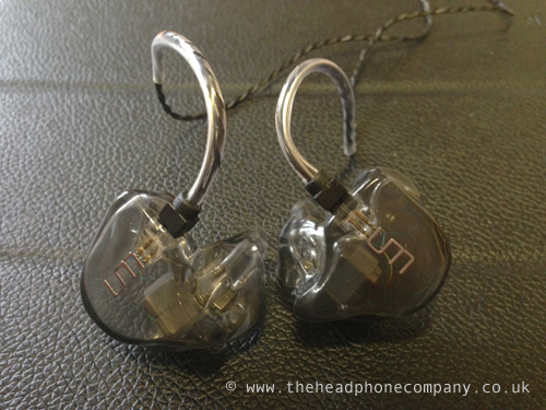 image3-unique-melody-miracle-six-driver-custom-in-ear-monitors