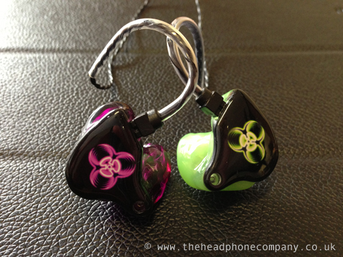 image4-unique-melody-merlin-five-driver-hybrid-custom-in-ear-monitors