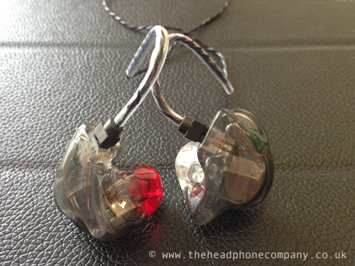 image2-unique-melody-aero-triple-driver-custom-in-ear-monitors
